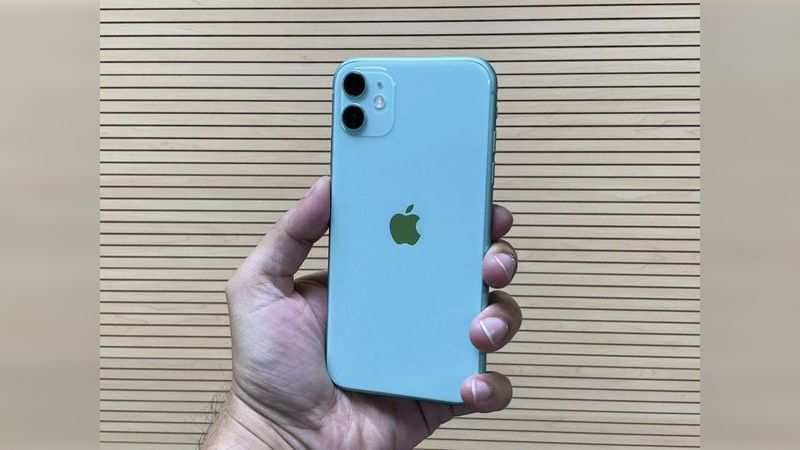 To check if your iPhone falls under the purview of the program, you will have to key in the serial number of the iPhone 11 on Apple Support website