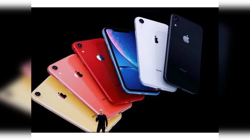 The affected iPhone 11 models were manufactured between November 2019 and May 2020