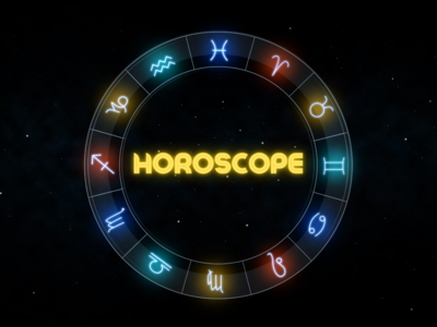 Saturday Horoscope, September 19, 2020: Here's what the stars have in store for you today
