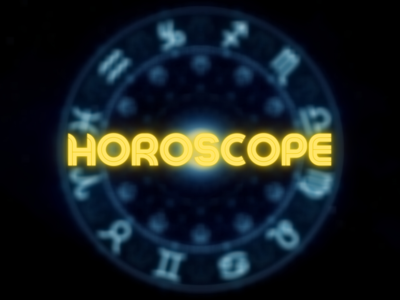 Horoscope, October 28, 2020: Here are the astrological predictions for Libra, Taurus, Cancer and other zodiac signs