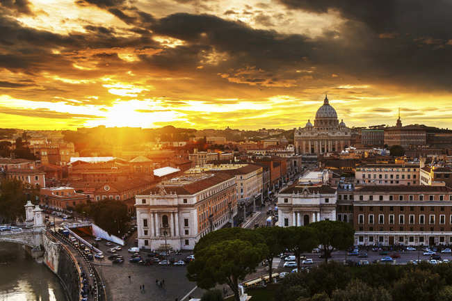 Italy's most charming experiences