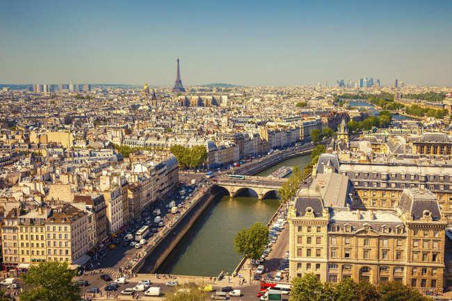 paris best places to visit in 2016 happytrips com