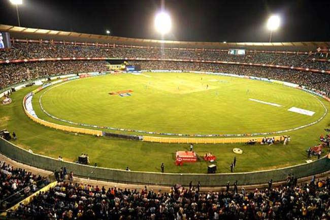 Image result for Naya Raipur International Cricket Stadium, Naya Raipur