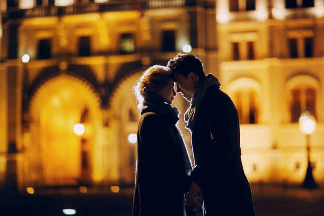 10 international honeymoon destinations under Rs 2 lakhs