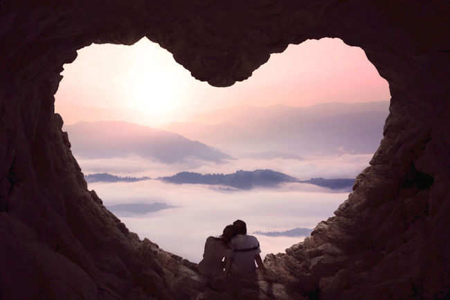 Top 10 romantic things to do this Valentine's Day in India!