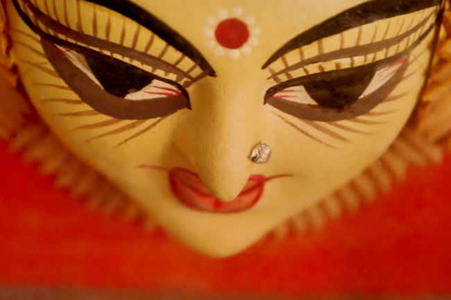 Ten states in India and their unique Durga Puja celebrations