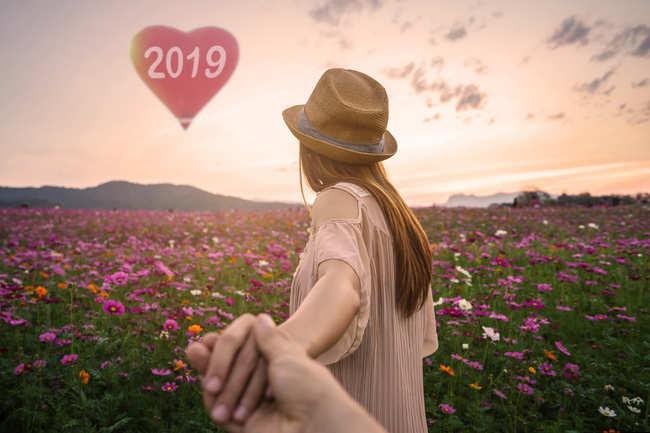 Honeymoon destinations for 2019 couples!