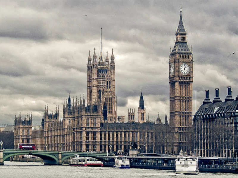 UK visa guide for Indians―know it all