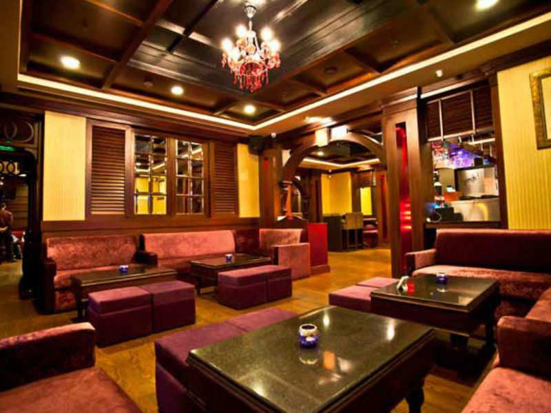 Dating cafe lounge furniture