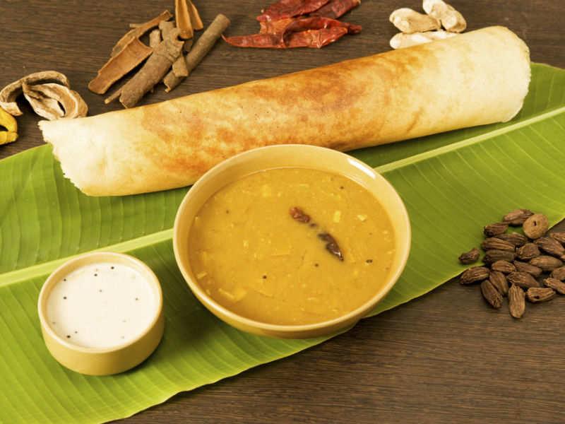 Street Food In Hyderabad | Hyderabad Street Eats You