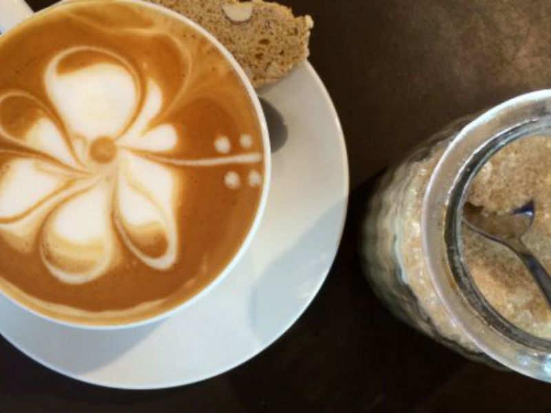 Cuppabula Cafe & Bar, Fiji - Get Cuppabula Cafe & Bar Restaurant