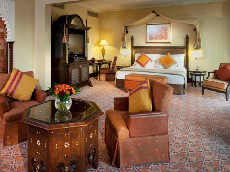 Jumeirah Al Qasr Dubai Get Jumeirah Al Qasr Hotel Times Of India