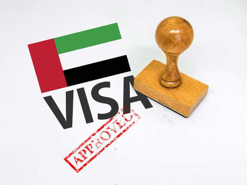 Coronavirus update: Passengers qualifying for visa on arrival can enter the UAE, United Arab Emirates