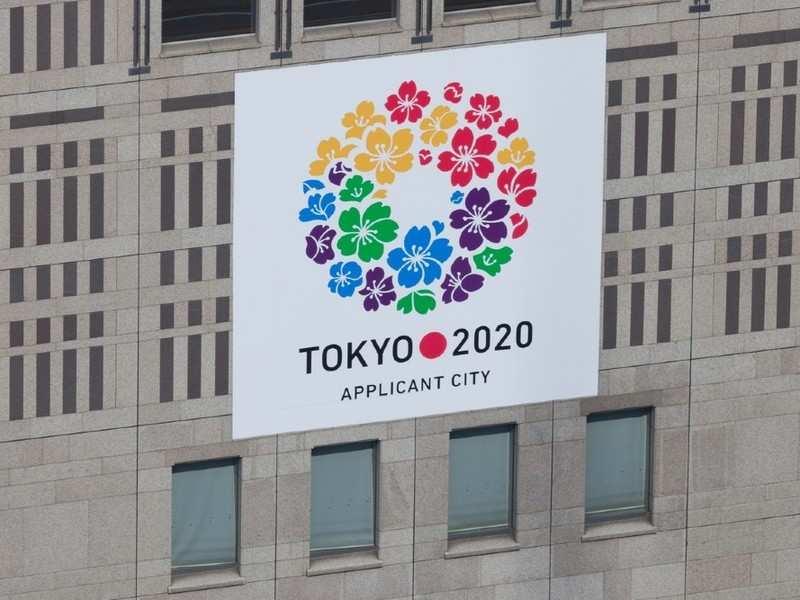 Tokyo Olympics postponed till summer 2021 amid COVID 19 outbreak, Tokyo