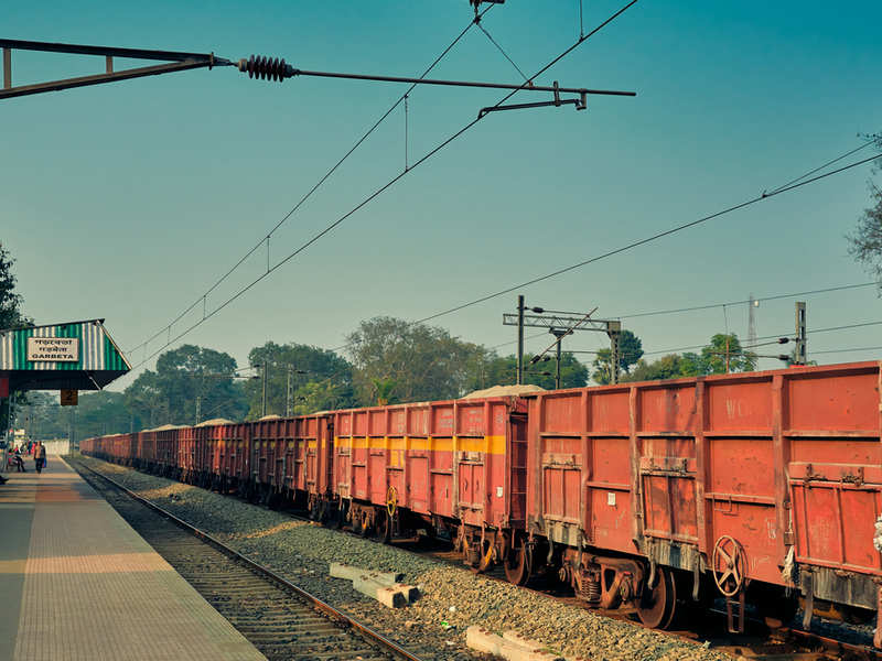 COVID-19 lockdown: Steps Indian Railways has taken to supply essential goods to people