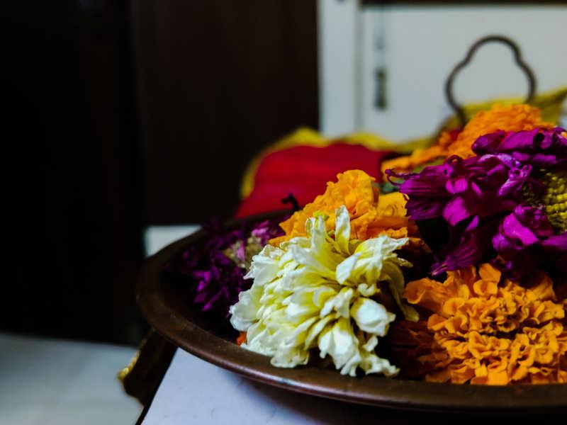 Navratri 2020: Devi temples in India allow live darshan of goddesses