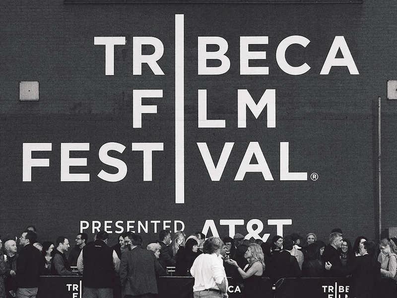Film festivals go online as COVID-19 shuts them down