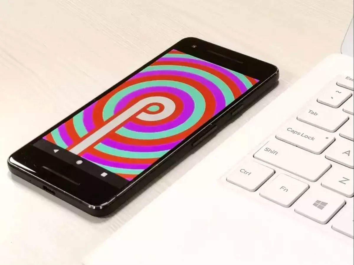 Compare Moto E5 Plus vs Vivo Y83: Price, Specs, Review | Gadgets Now