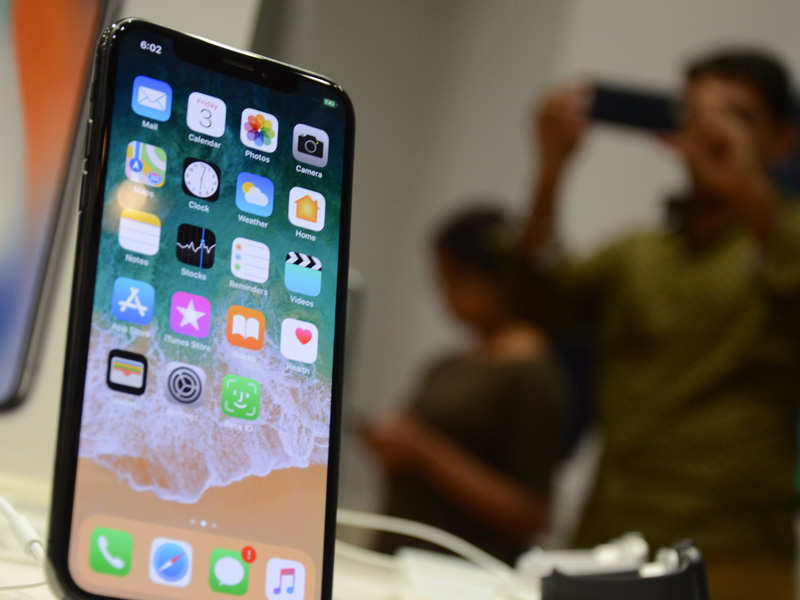 bcede5411bb iPhone X - Price in India, Full Specifications & Features at Gadgets Now  (15th Jul 2019)