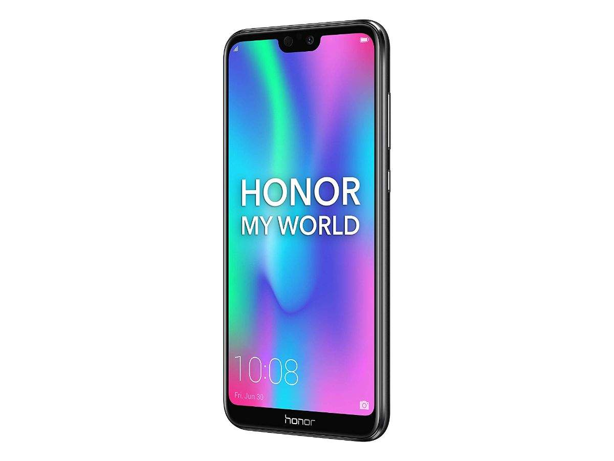 Honor 7C 64GB