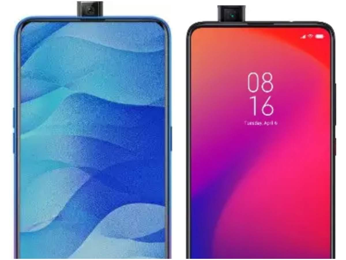 Compare Samsung Galaxy J2 (2015) vs Samsung Galaxy J2 2016: Price