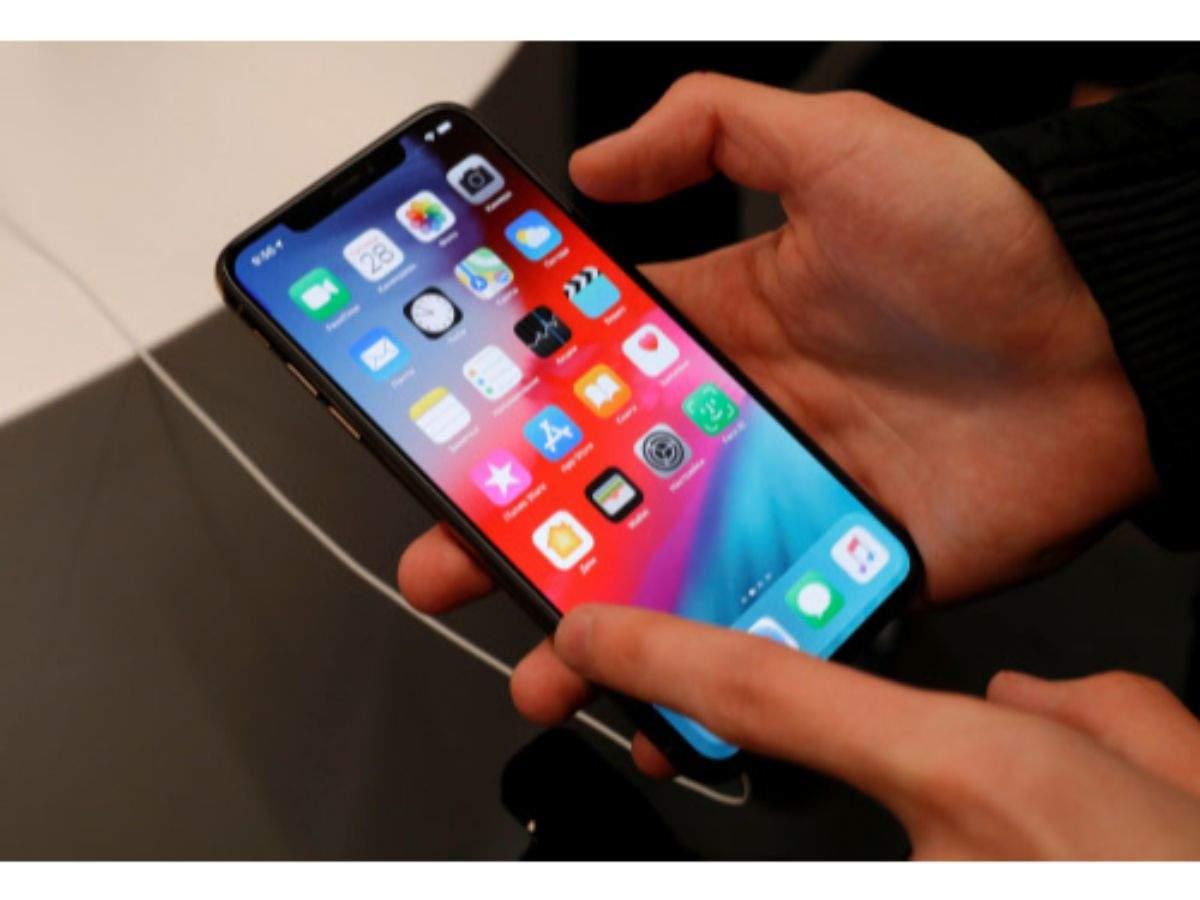 Compare Huawei Nova 3i vs Huawei Y9 2019: Price, Specs