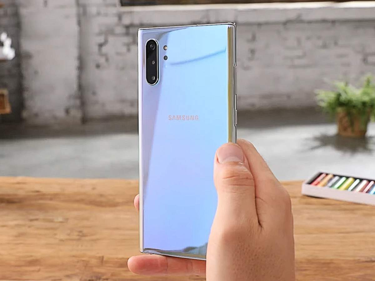 Compare Huawei Y9 2019 vs Xiaomi Redmi Note 7 Pro: Price, Specs