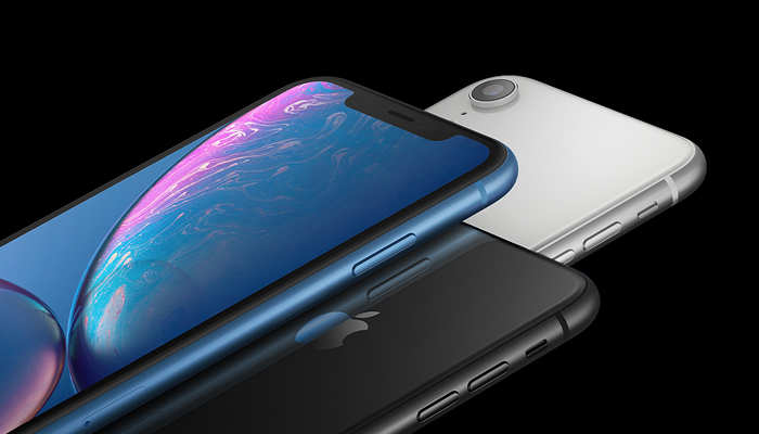 Compare Itel it5020 vs Nokia 208: Price, Specs, Review