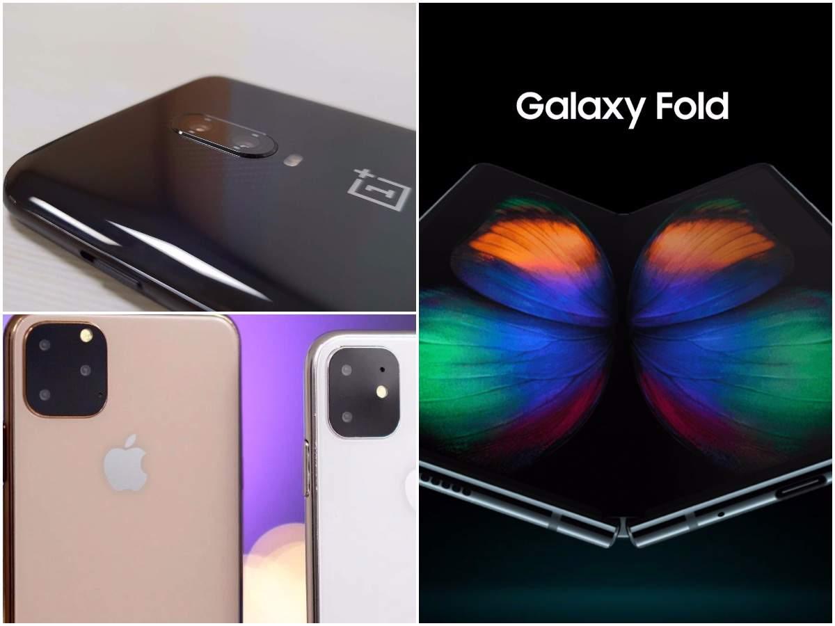 Compare Samsung Galaxy A7 2018 vs Samsung Galaxy S8 Plus