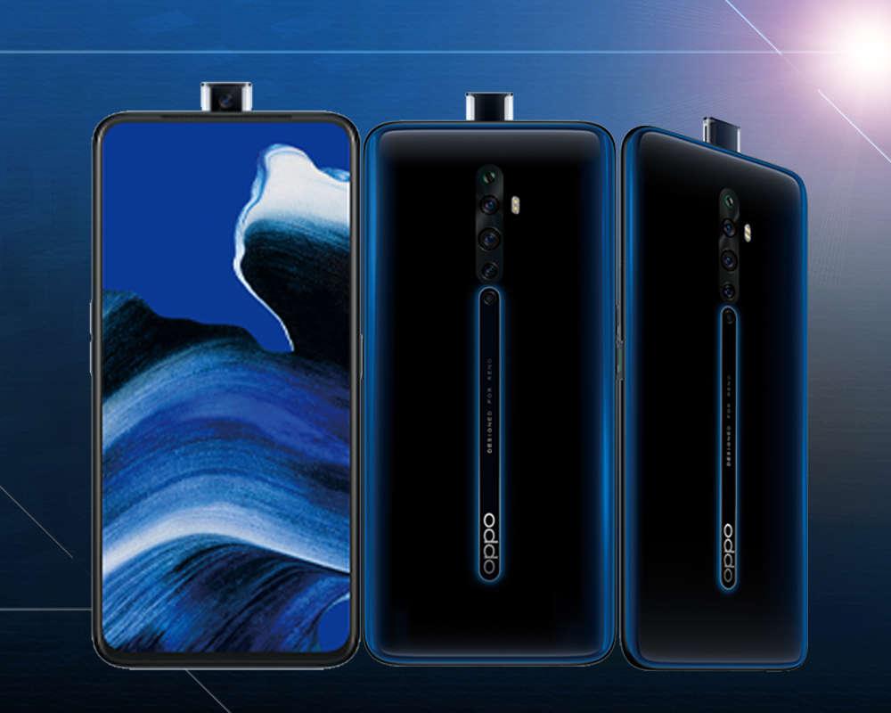 Compare Samsung Galaxy Tab A vs Samsung Galaxy Tab S4