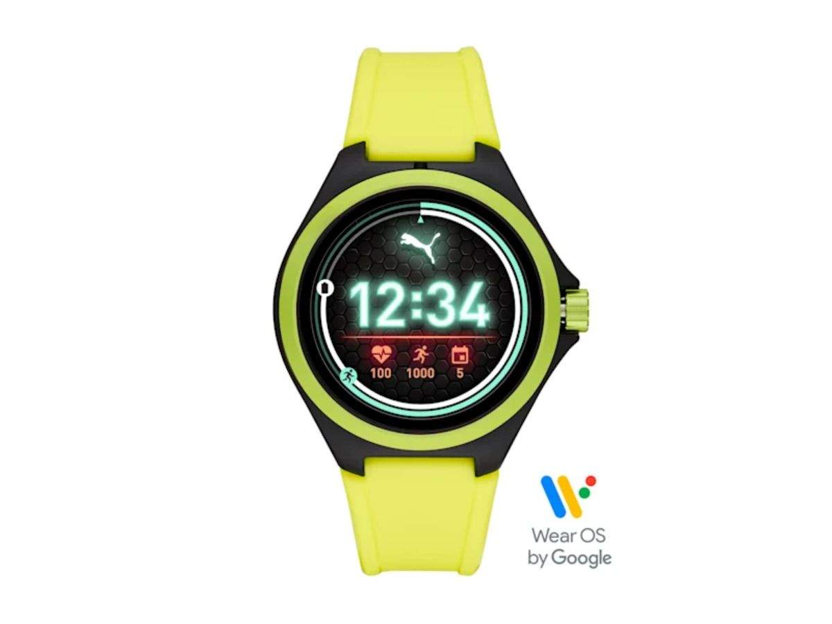 Buy Adidas miCoach Fit Smart Online at Best Price in India