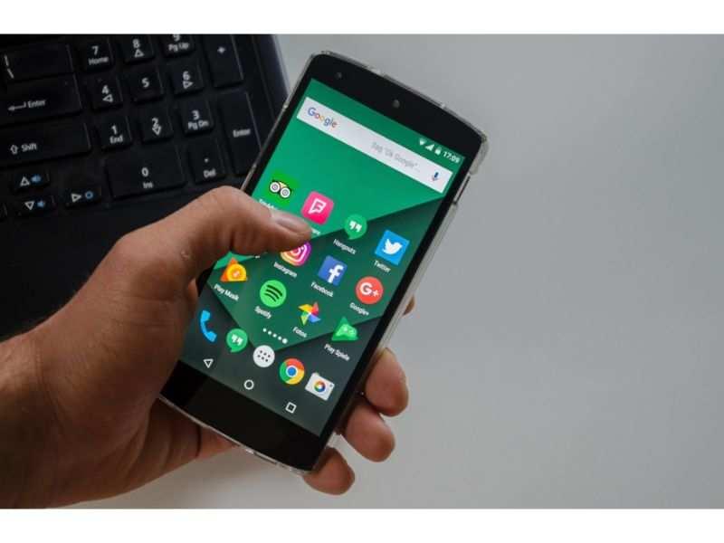 Compare Samsung Galaxy A9 2018 vs Samsung Galaxy Note 8