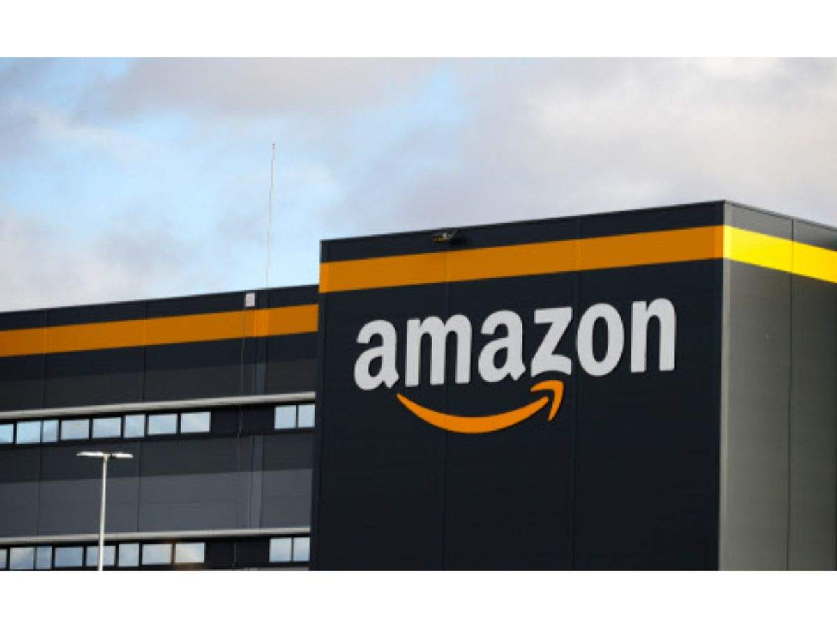 Amazon App Quiz March 27 2020 Get Answers To These Five Questions And Win Bose 700 Bluetooth Headphones For Free Latest News Gadgets Now