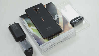Technology News Latest Amp Popular Gadgets Reviews